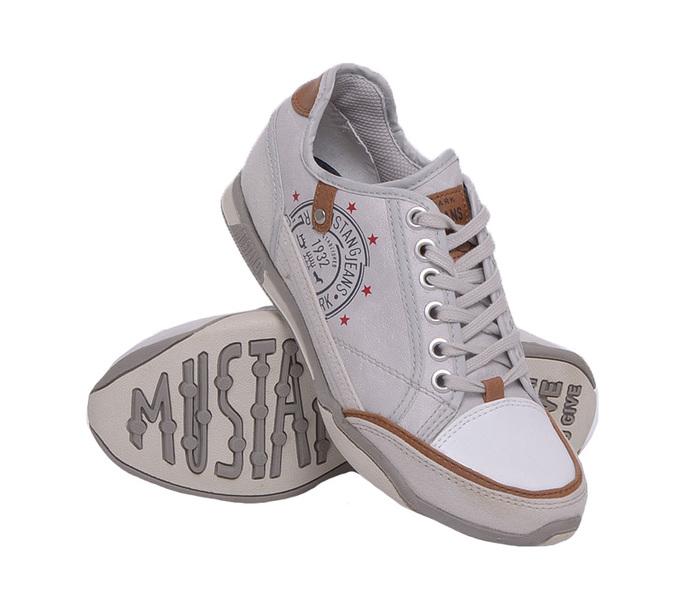Mustang cipő - 1090-301-203 - cipomarket.hu bcc46674f7