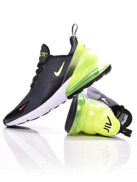 Playmax | Nike cipő | Playmax.hu