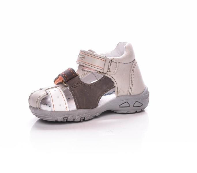 8991d01b51 D.D.step cipő webáruház - 1. oldal - cipomarket.hu
