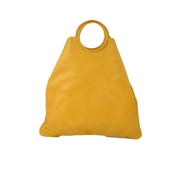 d2d45a846955 Olasz táska táska - Kézitáska - cipomarket.hu