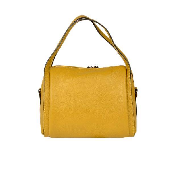 Olasz táska női táska - Válltáska
