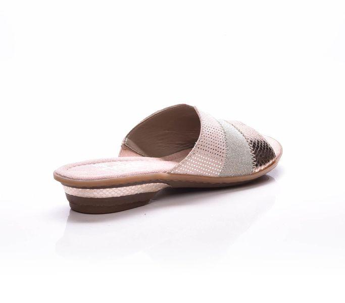 Aranyszínű Női szandálok ShoeStyle.hu üzletből | 90 darab