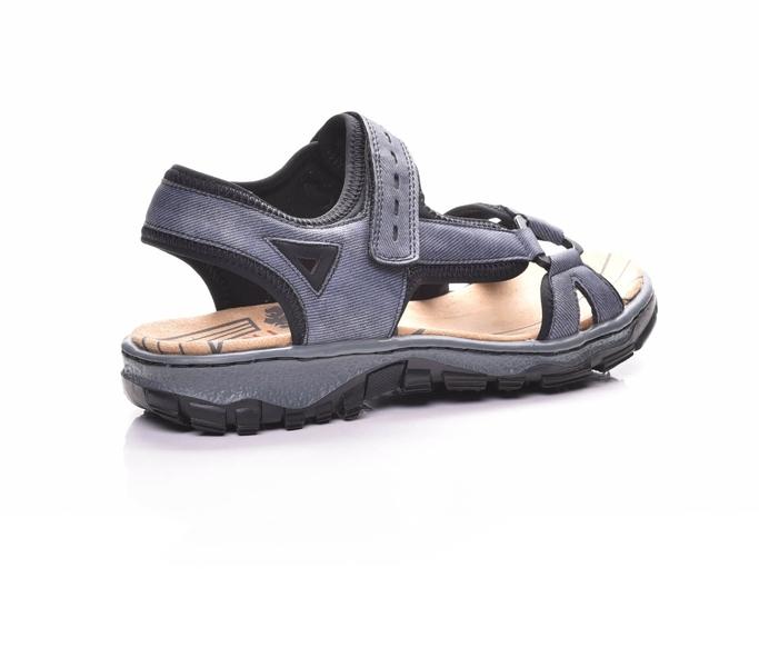 cb53662bdf Rieker cipő webáruház - 1. oldal - cipomarket.hu