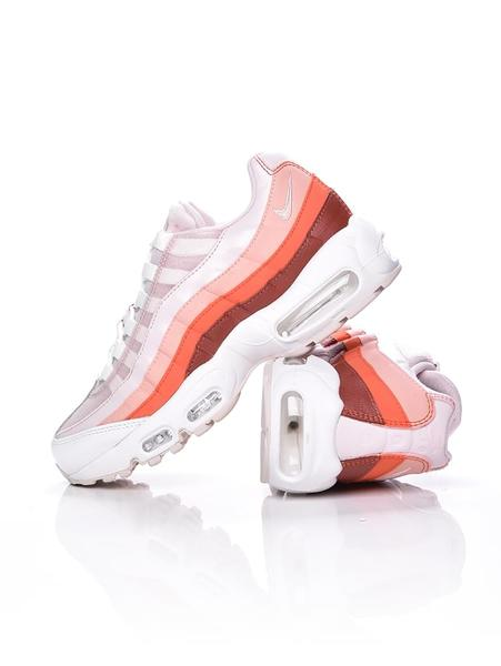 Nike Cipő Női Cross cipö cipomarket.hu