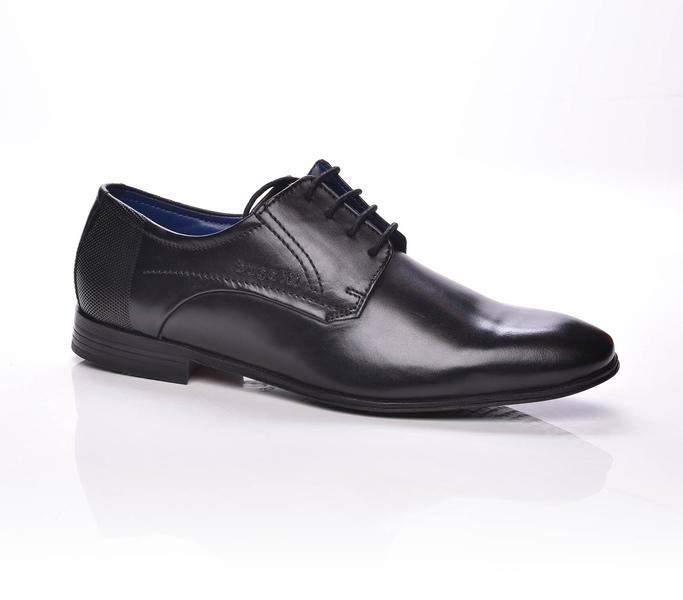 Bugatti férfi cipő - 311-66605-1000 1000