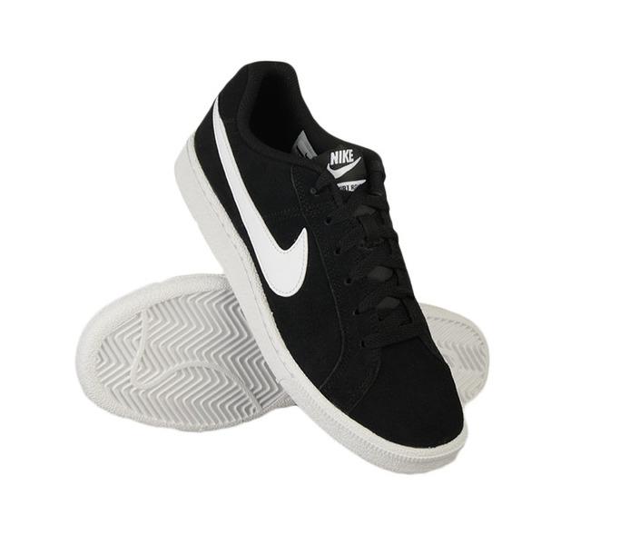 959e8e36b6bc Nike cipő - Court Royale - cipomarket.hu
