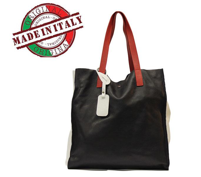cd80c77f5e8f Olasz táska táska - 1018021 - cipomarket.hu