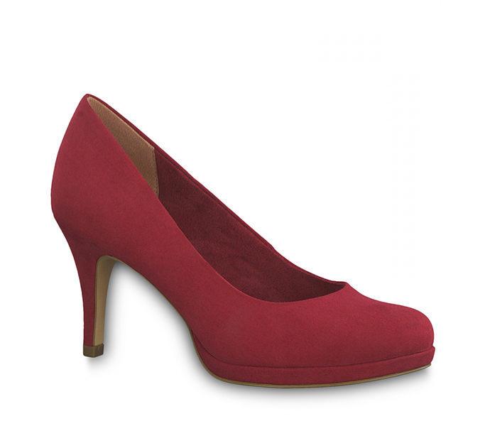 Tamaris női cipő - 1-22464-23 515