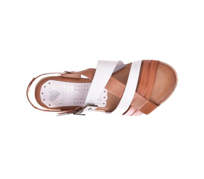 Tamaris női szandál 1 28348 22 571 Bőrcipő webáruház