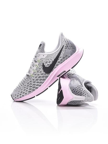 Playmax | Nike női cipő | Playmax.hu