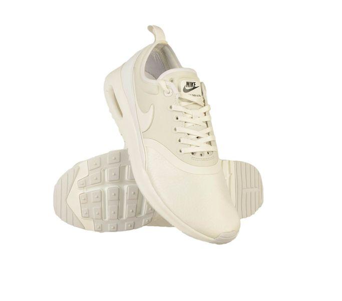 Nike női cipő - S. Air Max thea