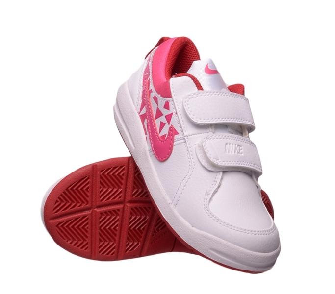 Nike Gyerek cipő - PICO (PS)