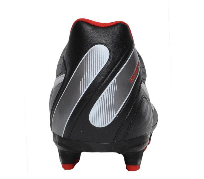 Férfi Cipő Nike Mercurial Férfi futballcipő S.555615_508