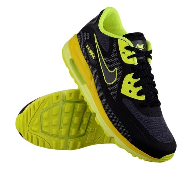 Nike Női cipő - WMNS NIKE AIR MAX LUNAR90 C3.0