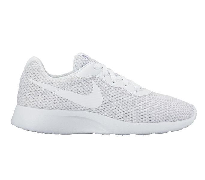 Nike női cipő - WMNS TANJUN SE