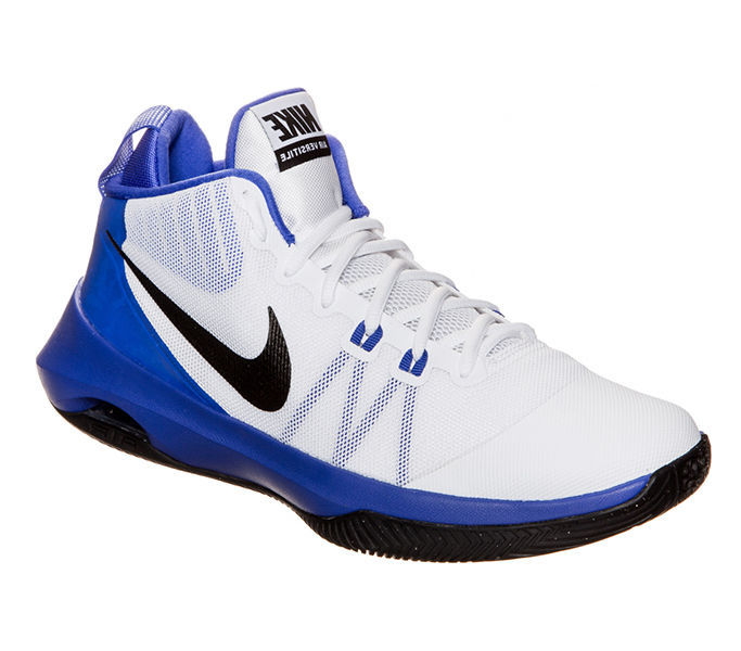 Nike férfi cipő - AIR VERSITILE