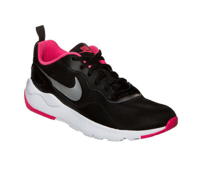 Nike gyerek cipő - LD Runner GS
