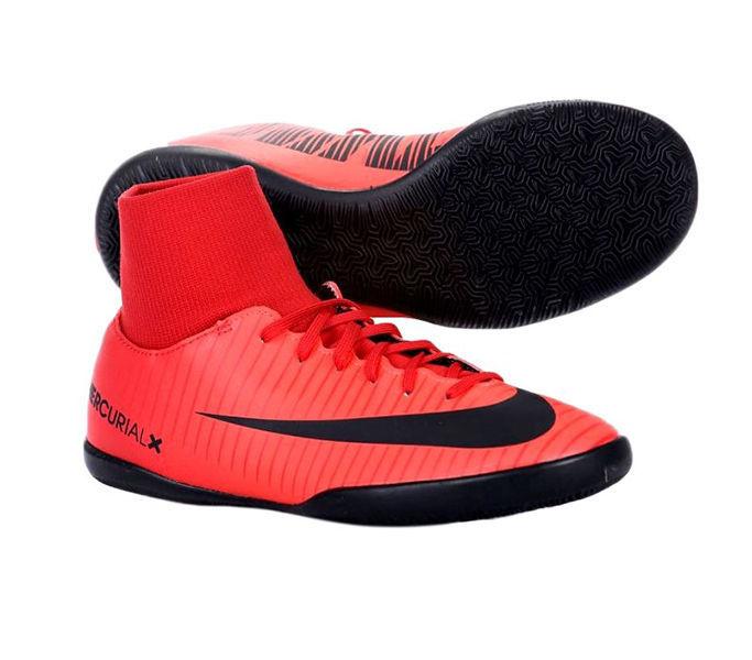 Nike férfi cipő - Mercurialx Victory VI DF