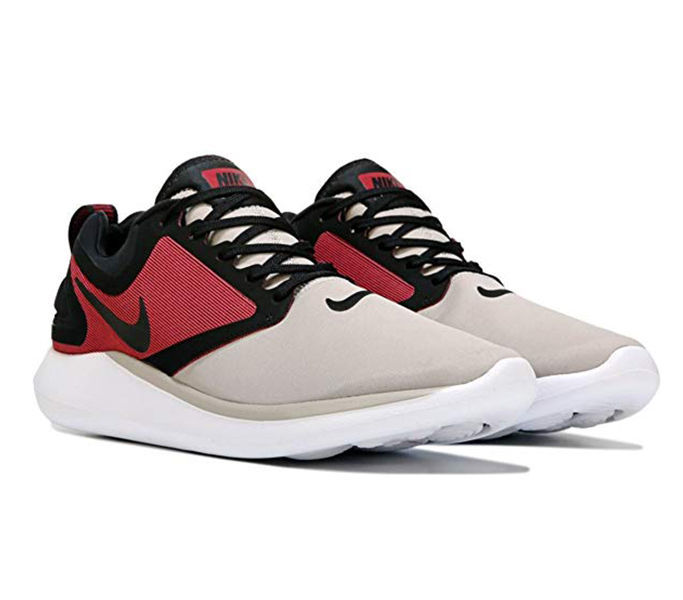 Nike férfi cipő - Lunarsolo Mens