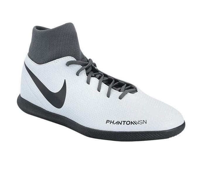 Nike férfi cipő - Phantom Vision Club DF IC