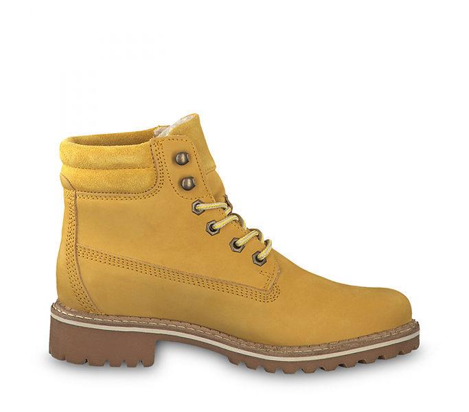 Tamaris női bakancs 1 26789 39 434 Női cipő webáruház