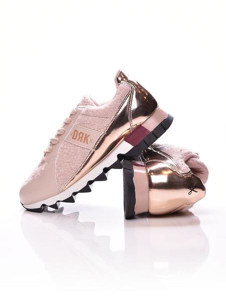 Dorko | OFFROAD | Cipő | Cipő | Túra cipö | Női