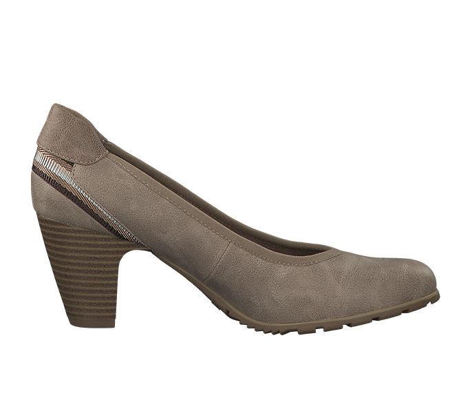 5 22404 38 109 | Cipők, Cipők férfi és Papucs
