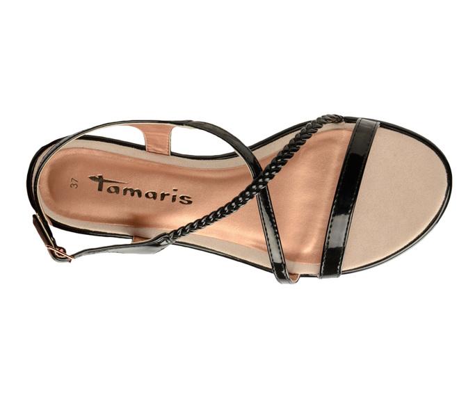 Tamaris szandál - 1-28129-22 018 - cipomarket.hu 4b0cf7e22d