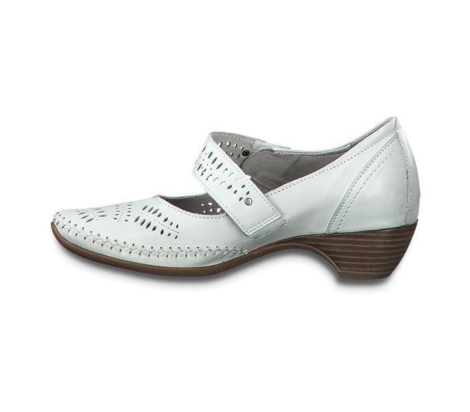 Tamaris női cipő 1 24706 28 098 Női cipő webáruház Női