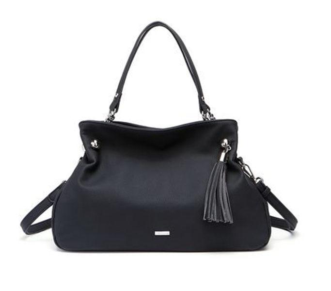 Tamaris táska női táska - Gweny Shoulder bag 001