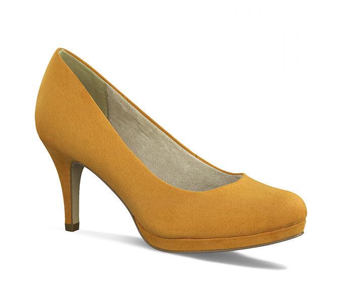 Tamaris női cipő - 1-22464-24 620