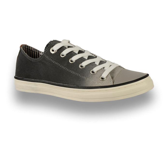 Marco Tozzi női cipő 2 22114 24 123 Bőrcipő webáruház