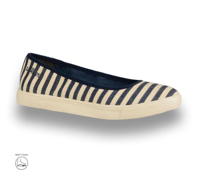 Jana cipő 8 22463 20 591 cipomarket.hu