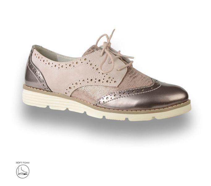 Rieker cipő 413Q5 62 cipomarket.hu