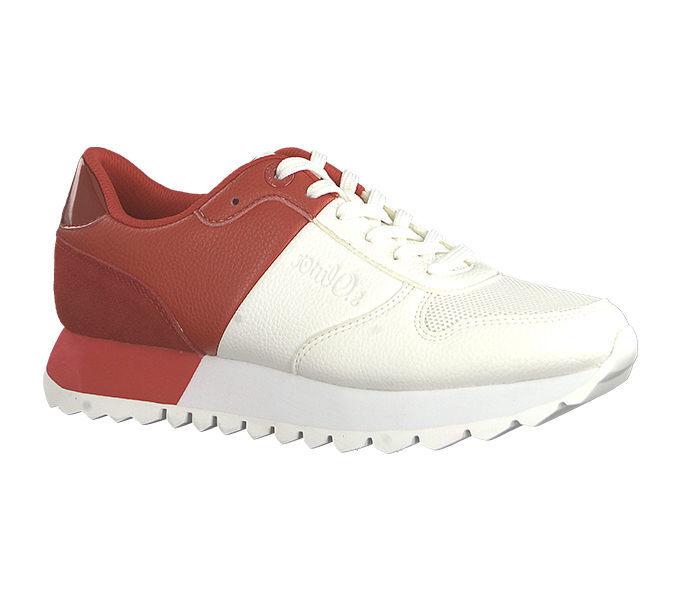 Tamaris Női cipő 1 23201 22 109 Cipő1.hu Férfi, női és
