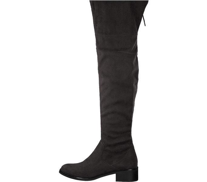 s.Oliver női csizma 5 25606 29 001 Női cipő webáruház