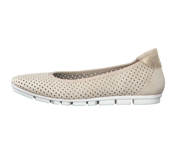 Cipő webáruház Cipők cipomarket.hu