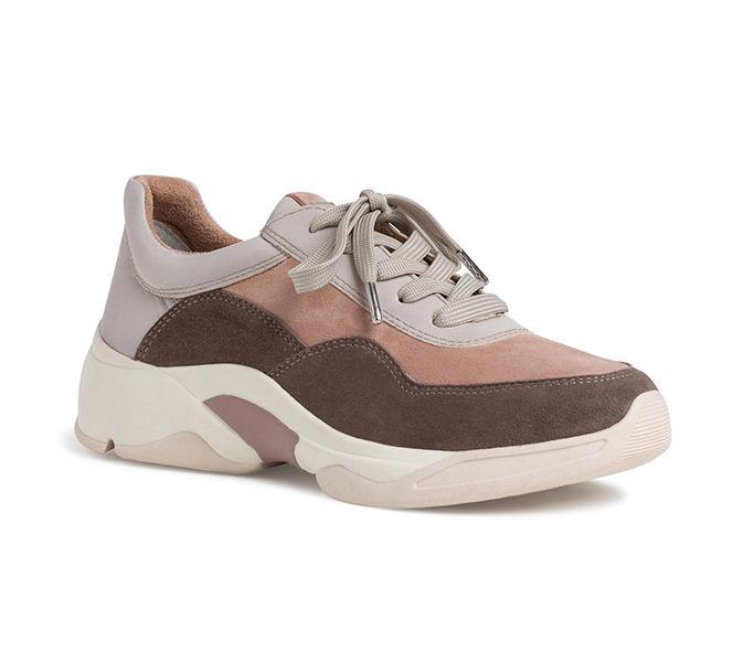 Tamaris női cipő 1 24304 24 003 Bőrcipő webáruház