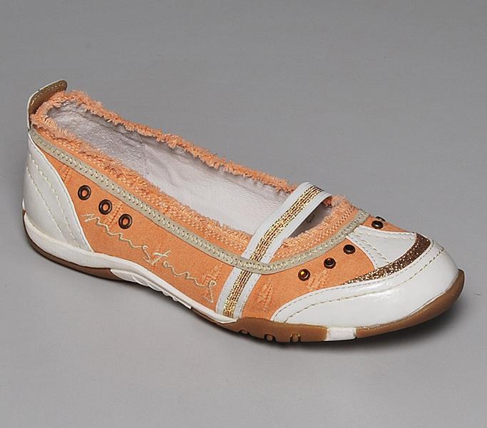 Tamaris cipő - 1-22448-25 549 - cipomarket.hu 219fdef0ac