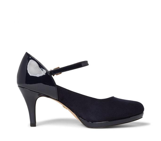 Tamaris női cipő webáruház | cipomarket.hu
