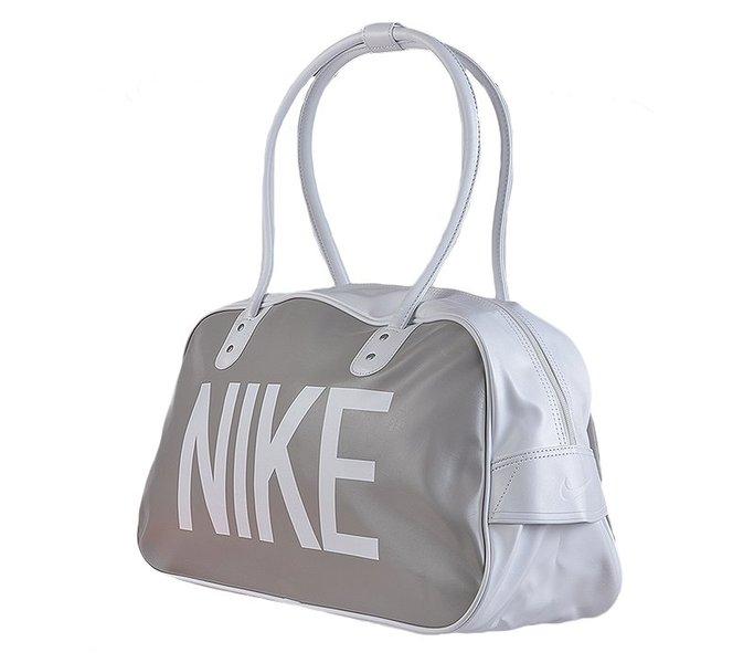 Nike táska táska - S - Heritage AD Shoulder Club - cipomarket.hu 62b8464c46