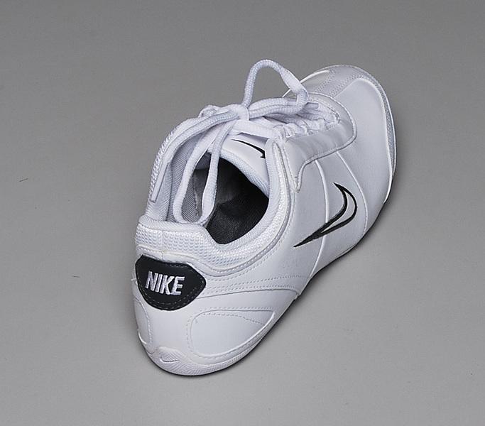 cc44c97062 Nike cipő - . PLS WMNS Nike Alexi - cipomarket.hu