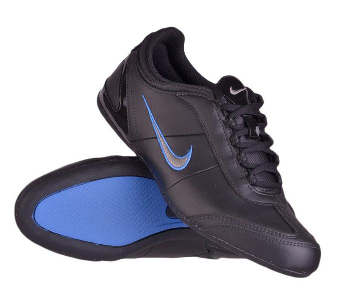 93a8e01ab5 Nike cipő - WMNS ALEXI - cipomarket.hu