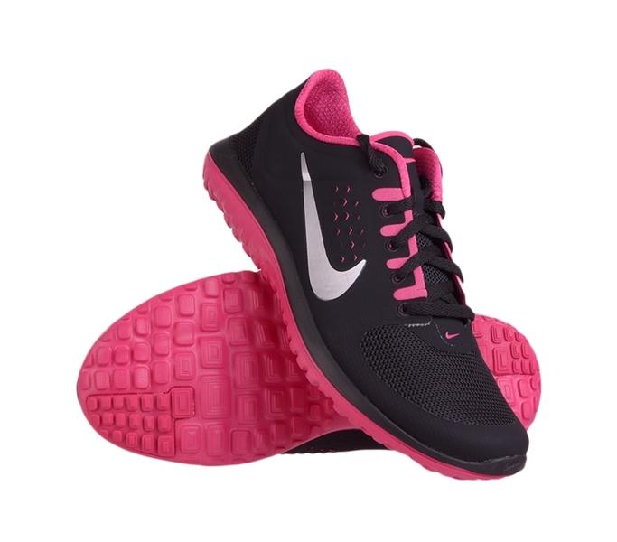 Nike cipő - WMNS FS LITE RUN - cipomarket.hu 9b31e40cf4