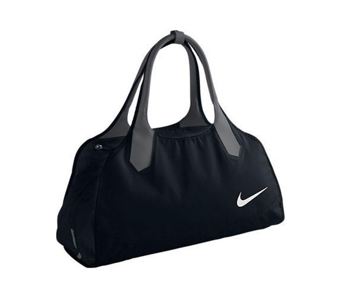 7e4d382609 Nike táska táska - PR - Sami Small Club Bag - cipomarket.hu