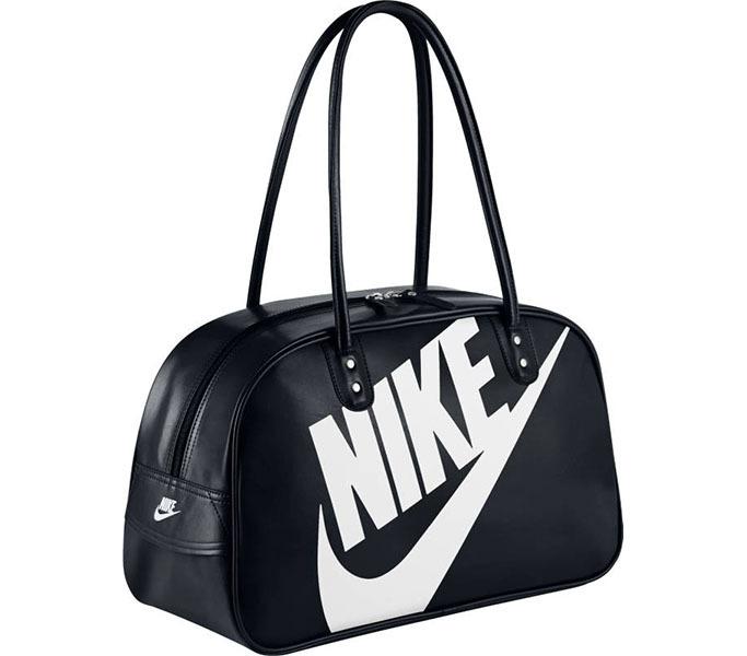Nike táska táska - S - Heritage - cipomarket.hu 8e78a18d03
