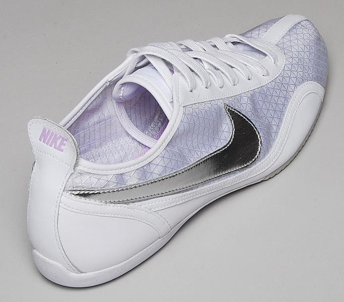 Nike cipő . WMNS IZANAMI cipomarket.hu