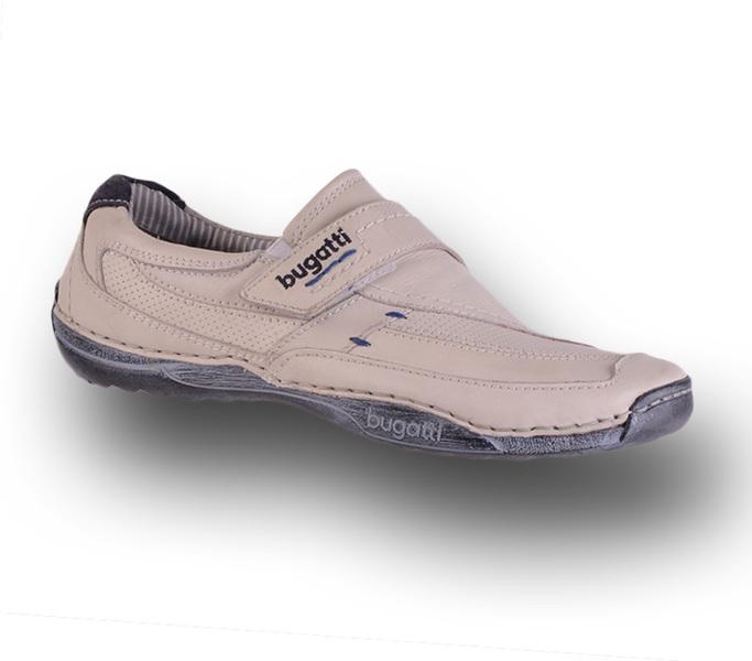 a0d28349b0 Bugatti cipő - U1565-1 210 - cipomarket.hu