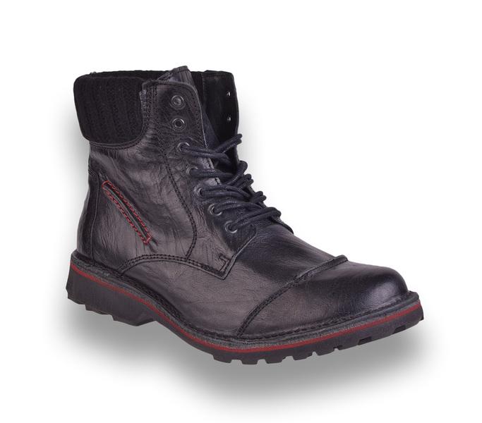 Ambergray Női cipő 759A1 7 Shoestyle webáruház
