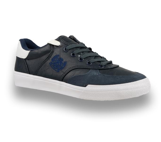 BK cipő webáruház - 1. oldal - cipomarket.hu 754cb76cef